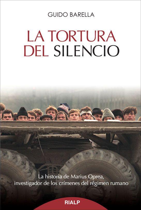 Tortura del silencio, La