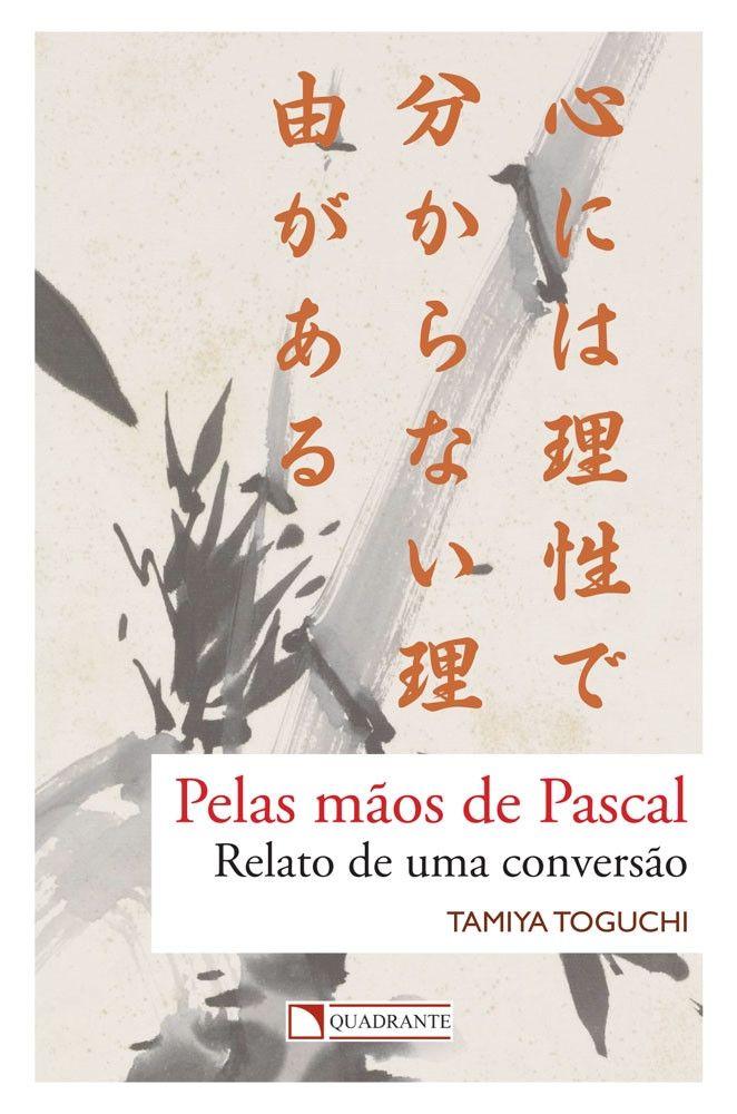 Pelas mãos de Pascal