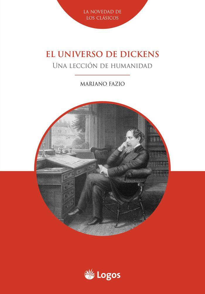 Universo de Dickens, El