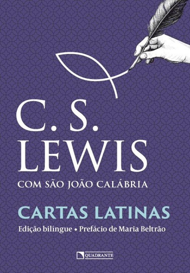 Cartas latinas