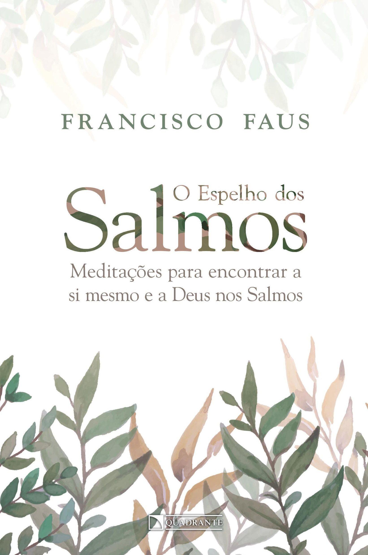O espelho dos Salmos
