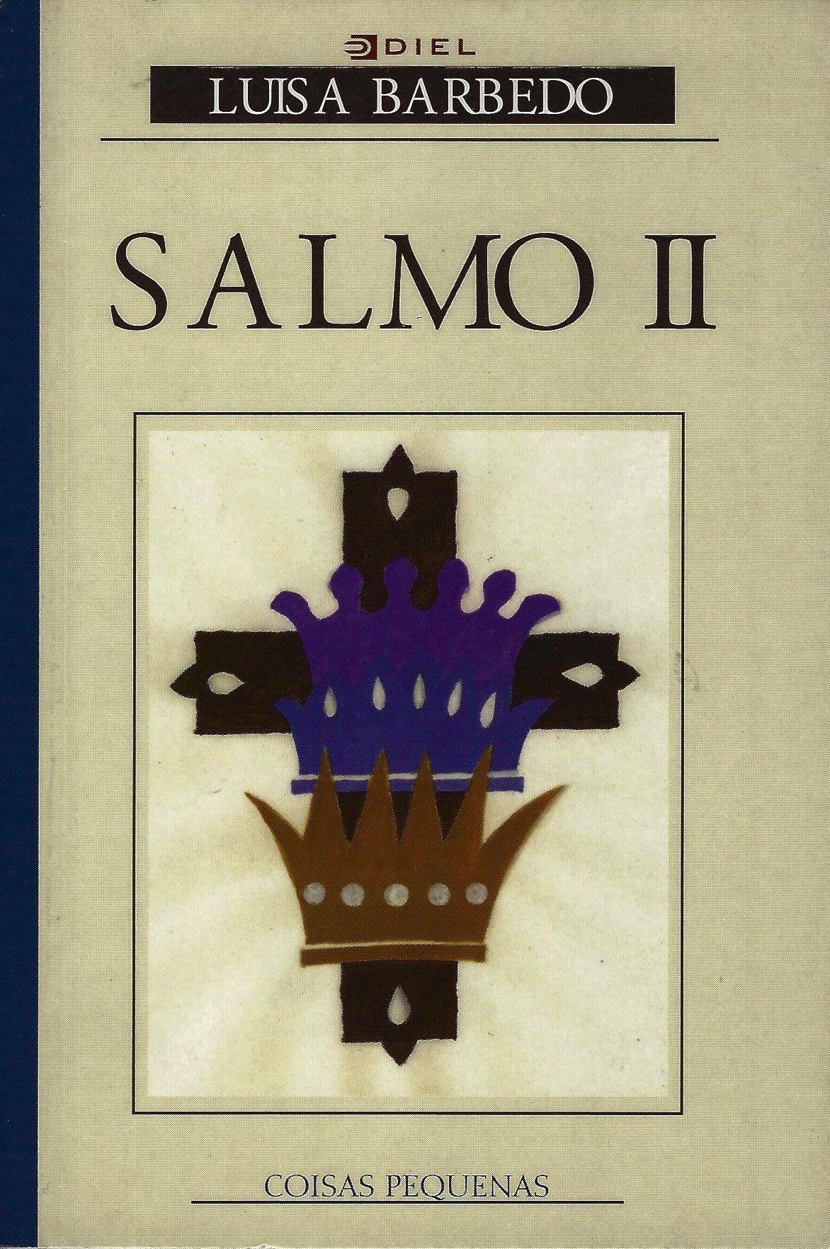 Salmo II