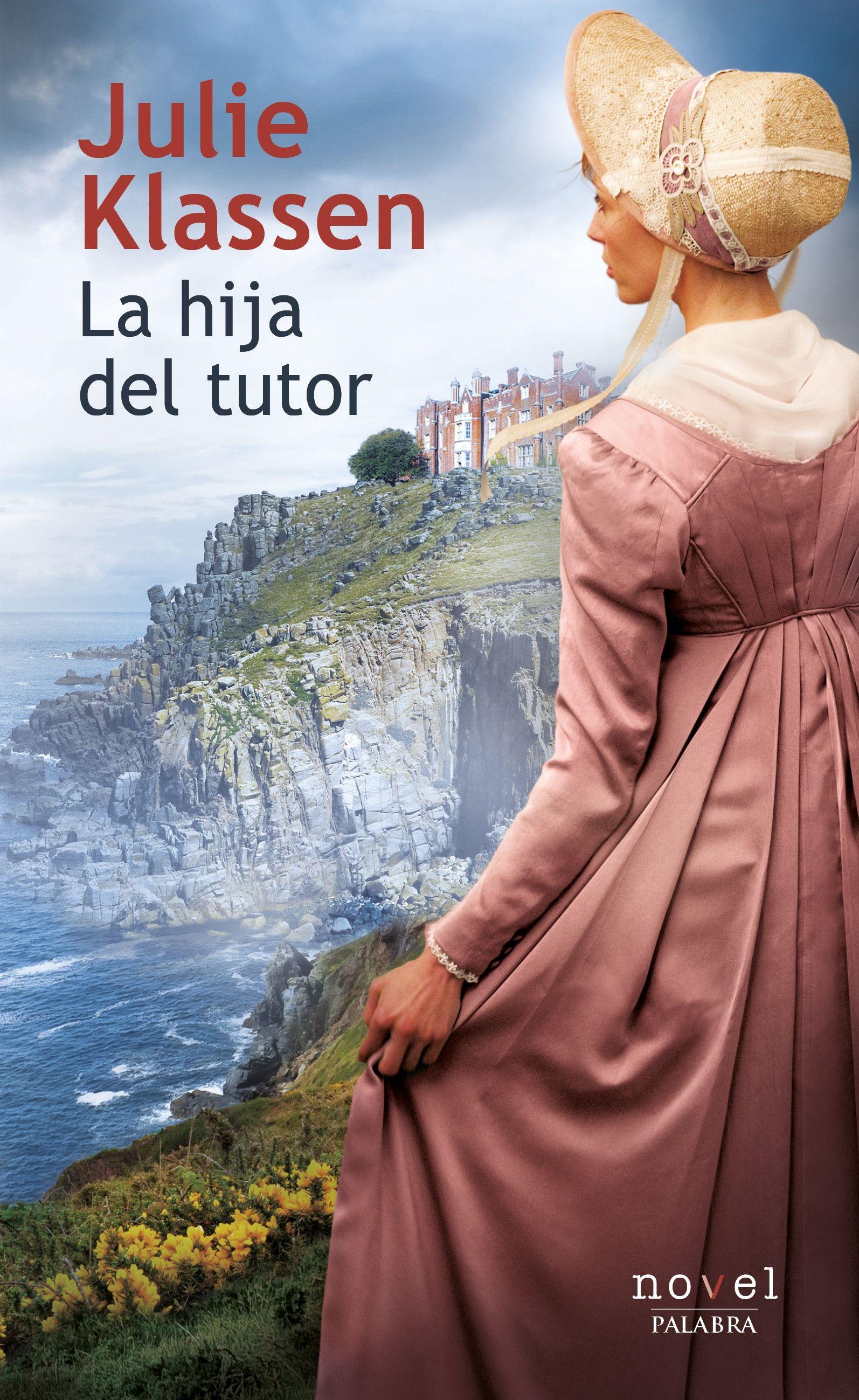 Hija del tutor