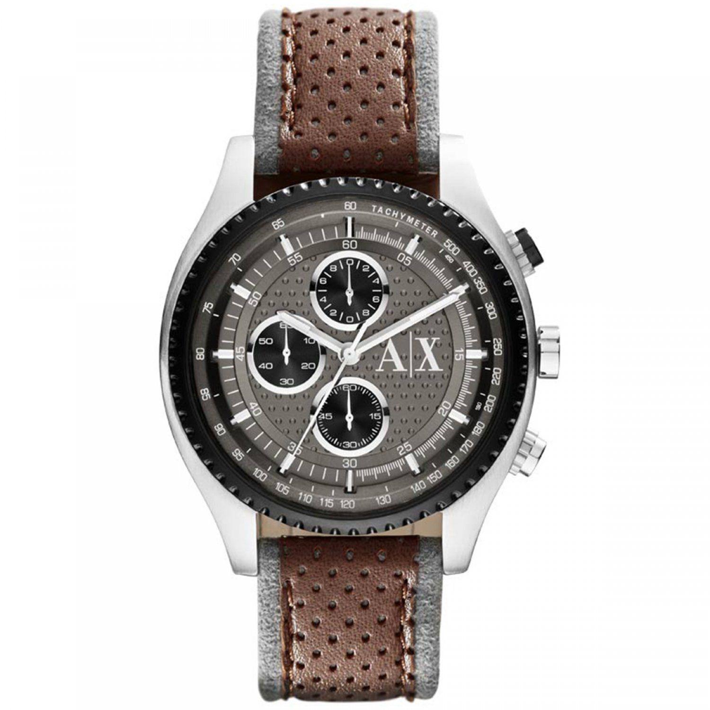 imagem do produto Relógio Armani ax1601