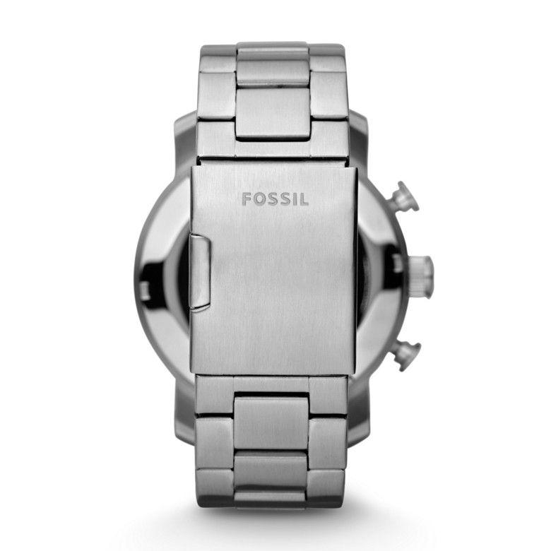 imagem do produto Relogio Masculino Fossil FJR1353/Z