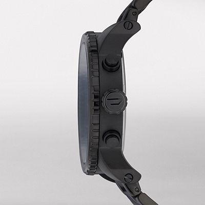 imagem do produto Diesel Relógio Exclusive Preto IDZ4207/Z