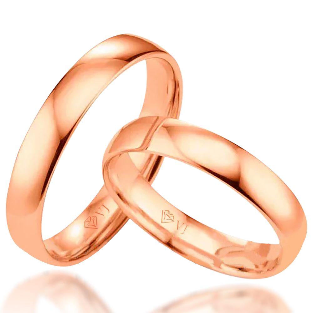 imagem do produto Alianças para Noivado, Casamento Cód. 360