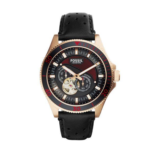imagem do produto Relógio Fossil Masculino ME3091/0PN