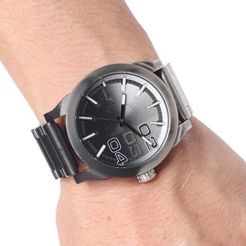 imagem do produto Relógio Diesel DZ1679/1PN Cinza