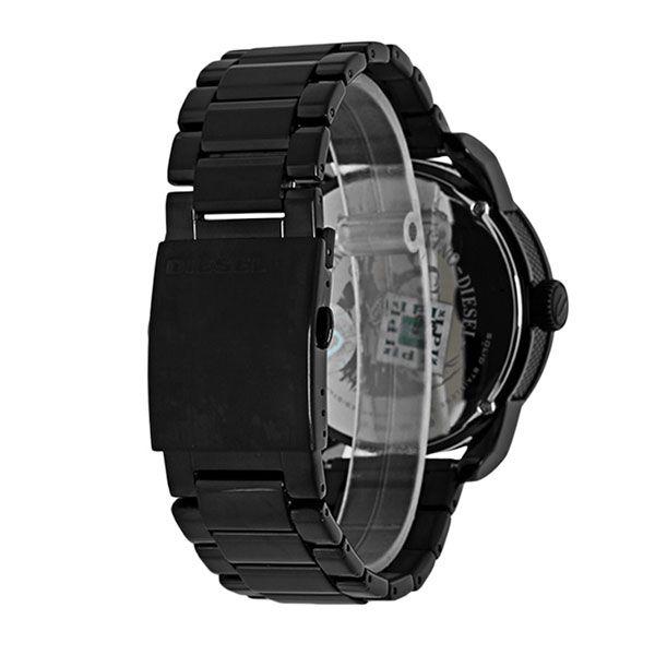 imagem do produto Relógio Diesel Relógio IDZ1566 Preto