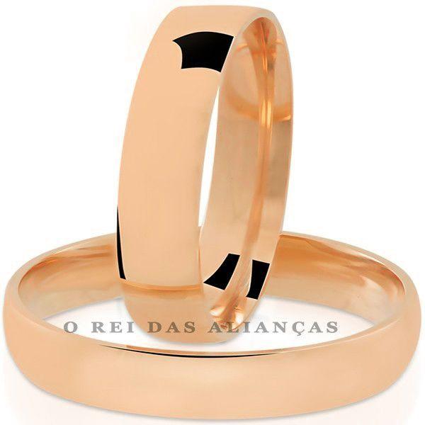 imagem do produto Alianças Noivado, Casamento Cód. 362