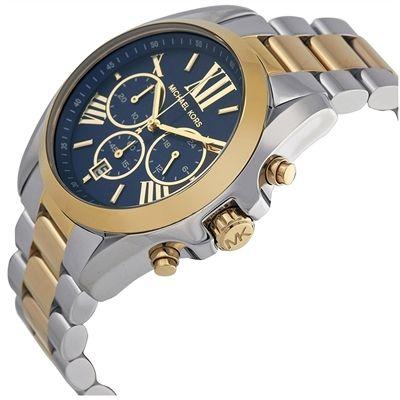 imagem do produto [preço de custo] relógio michael kors mk5976 unissex