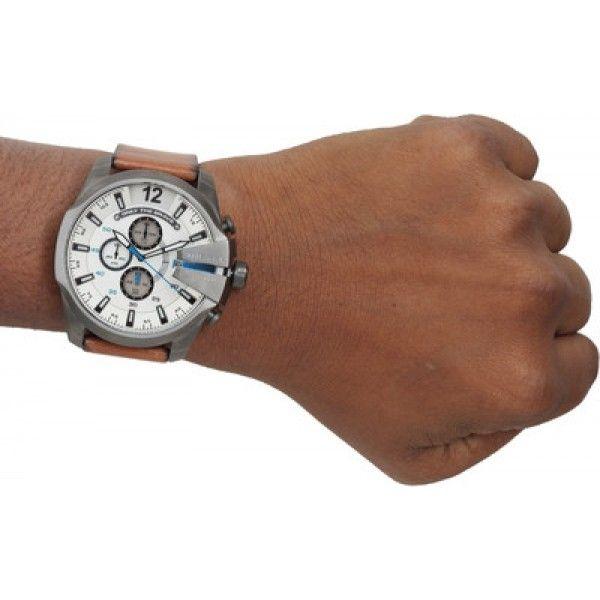 imagem do produto Relógio DIESEL Masculino -  DZ4280