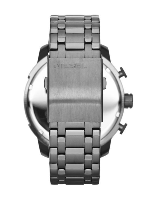 imagem do produto Relógio Diesel STRONGHOLD Cronógrafo - DZ4348