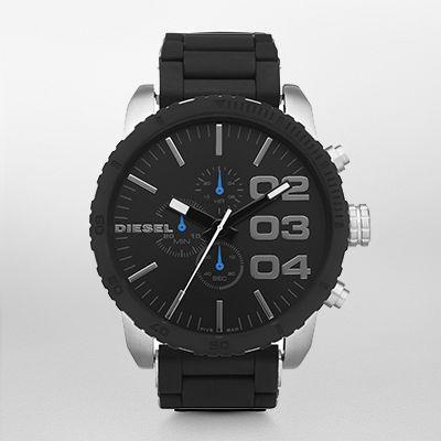 imagem do produto Relógio Masculino Diesel IDZ4255/Z