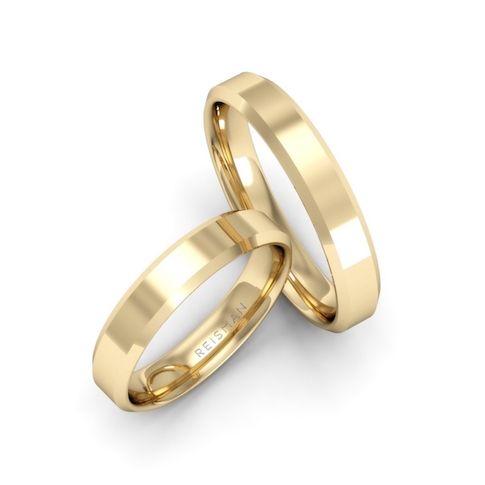 Alianças de Casamento Chuí