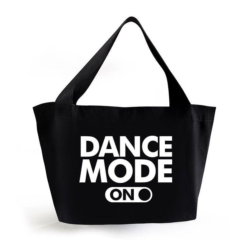 Bolsa . Dance On