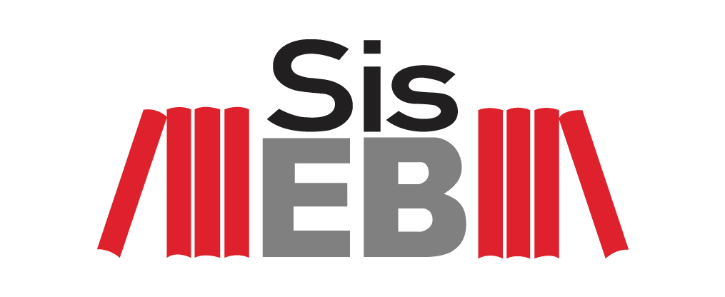 Siseb