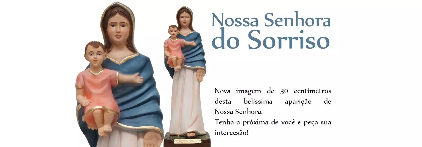 N. Sra. do Sorriso