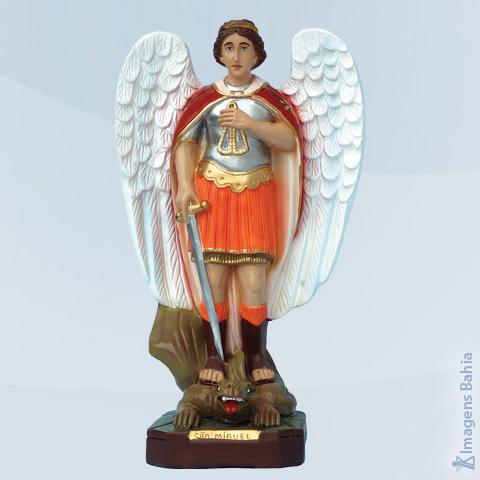 Imagem de São Miguel