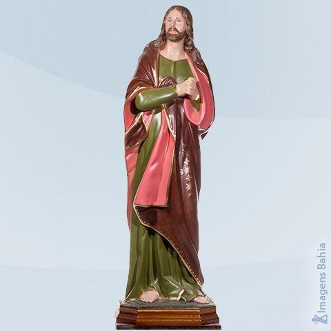 Imagem de São João Evangelista