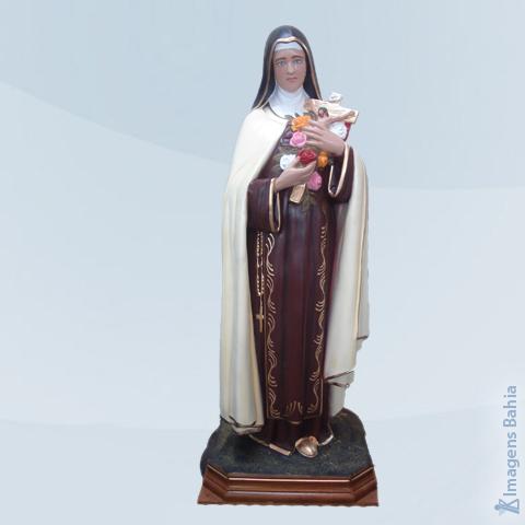 Santa Terezinha, 120cm