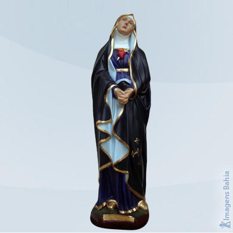 Imagem de Nossa Senhora Das Dores