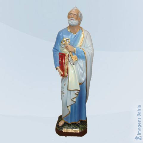 Imagem de São Pedro