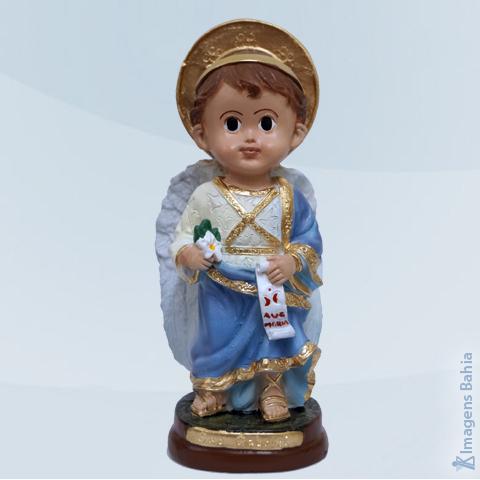Imagem de São Gabriel linha infantil