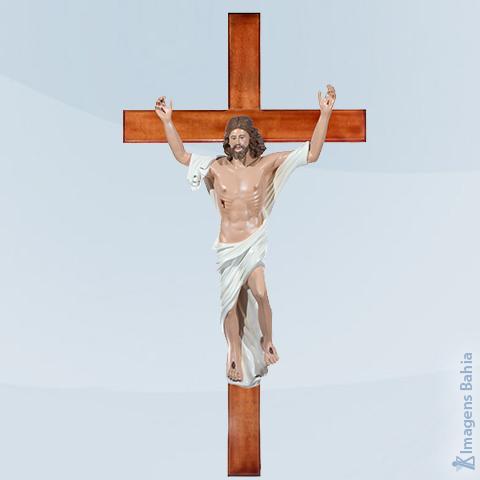 Imagem de Ascenção de Cristo