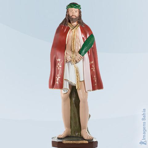 Imagem de Bom Jesus de Pirapora