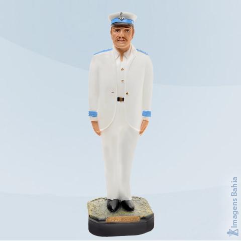 Imagem de Capitão Do Mar (Marinheiro)