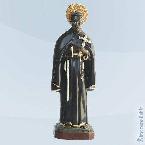 Santo Antonio de Categeró, 60cm