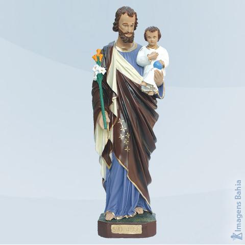 Imagem de São José