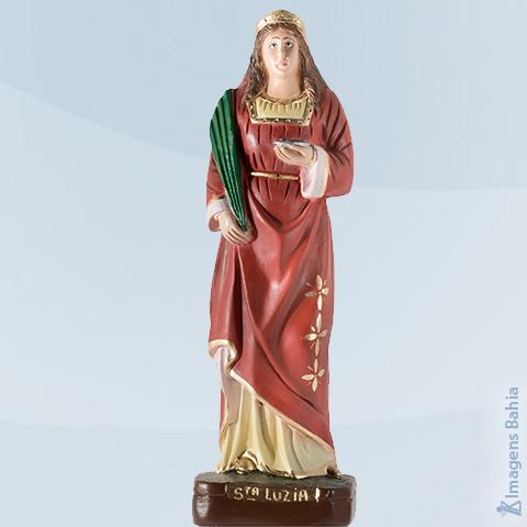 Imagem de Santa Luzia