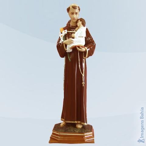 Imagem de Santo Antônio