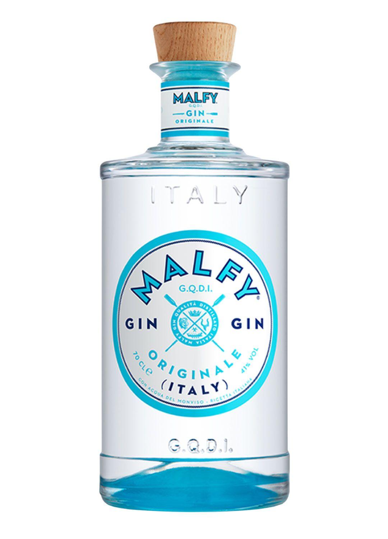 Gin Malfy Originale - 750 ml