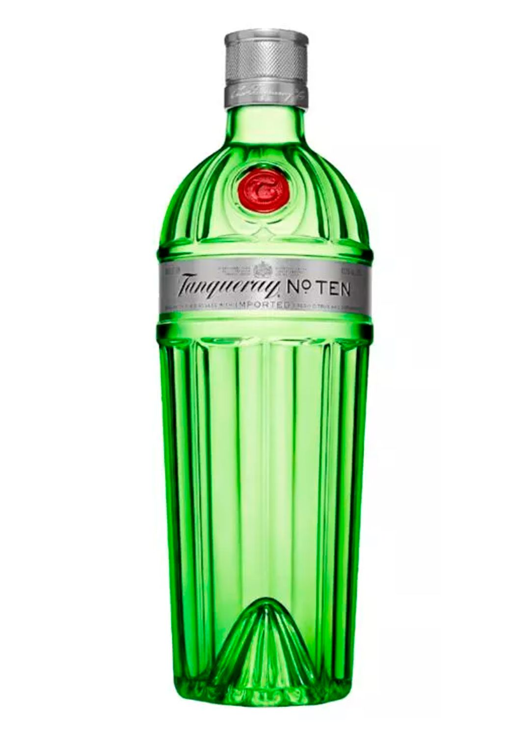 Gin Tanqueray Ten - 750 ml
