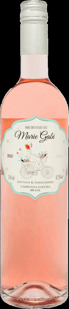 Marie Gabi Rosé