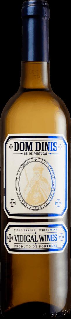 Dom Dinis Branco