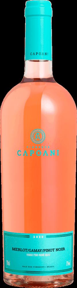 Capoani Rosé