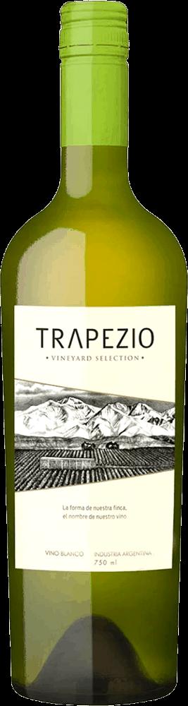 Trapezio Vineyard Sauvignon Blanc
