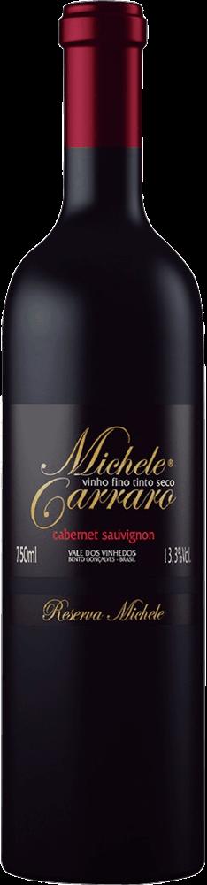 Michele Carraro Cabernet Sauvignon