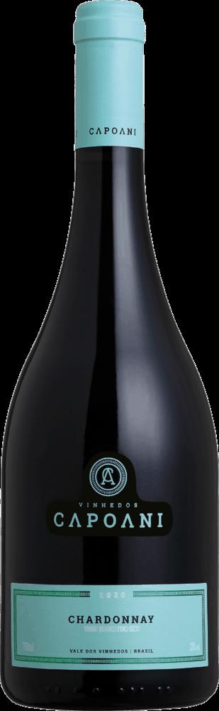 Capoani Chardonnay