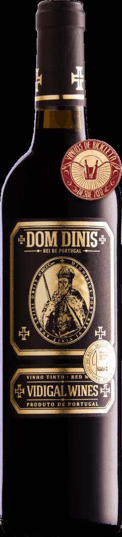 Dom Dinis Tinto
