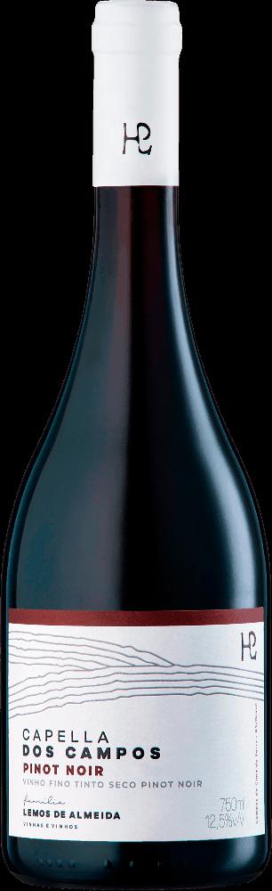 Capella dos Campos Pinot Noir