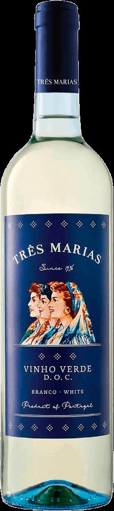 Três Marias Vinho Verde