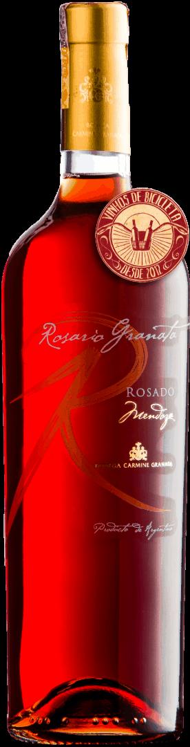 Rosario Granata Rosé