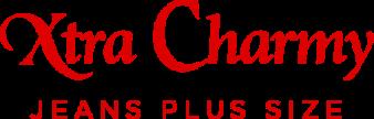 Logo Xtra Charmy